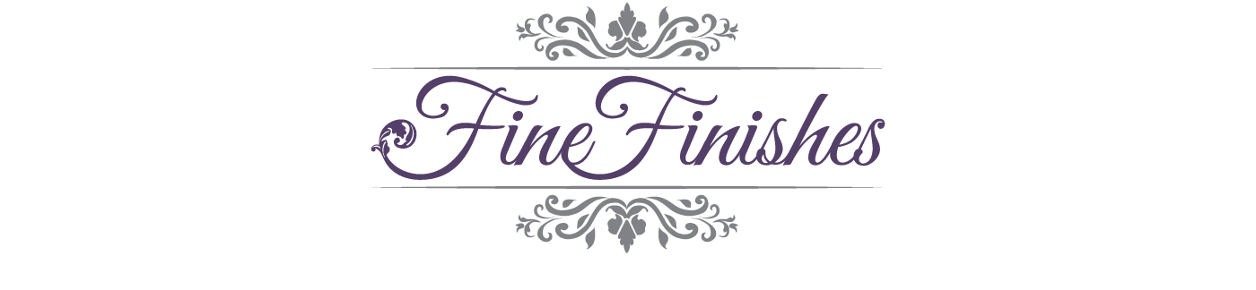 Fine Finishes
